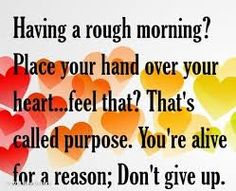 Image result for feeling down quotes