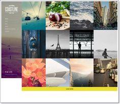 Premium Wordpress Themes | WP Elegant | WordPress Hotel Theme - Page 2