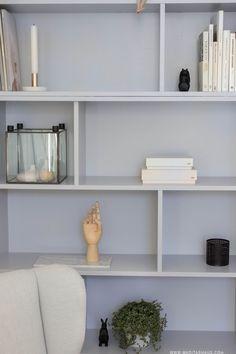 Interior Blog Mit Tipps Und Tricks Rund Um Das Thema Wohnen,  Wohnveränderungen, Wohnen Auf