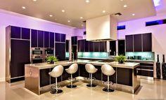 the-hurtado-residence-kitchen