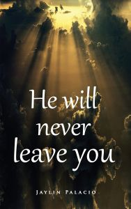 We're now open for entries through Feb 23, 2015!  We are giving away a signed copy of my book He Will Never Leave You, along with a $25 Gift Card for Sisters Coffee Company!  #giveaway #win  http://encouragementfromtheword.com/2015/02/20/its-giveaway-time/