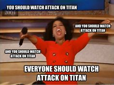Attack on Titan meme | Attack on Titan Memes [56K Warning] - MPGH - MultiPlayer Game Hacking ...