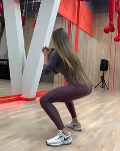 workout videos for women fat burning workout videos for women . workout videos for women at home . workout videos for women gym . workout videos for women fat burning . workout videos for women over 50 . workout videos for women beginners Yoga Fitness, Fitness Workouts, Fitness Workout For Women, Fitness Routines, Fitness Tips, Butt Workouts, Physical Fitness, Workout Routines, Squats Fitness