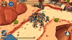 Best windows 8 games that you must play