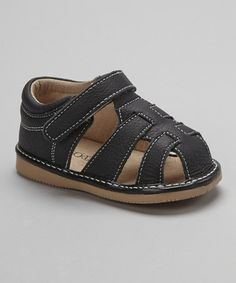 120 Best Cute Children S Shoes Images In 2013 Childrens