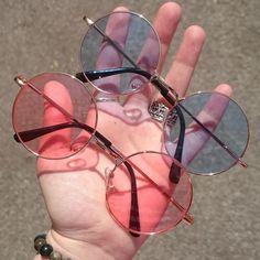 Stylish Sunglasses, Cat Eye Sunglasses, Sunglasses Women, Cool Glasses, Glasses Frames, Cute Jewelry, Jewelry Accessories, Lunette Style, Fashion Eye Glasses