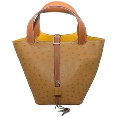a9a43a591730 27 Best Only 4 the Rich images | Fashion handbags, Trendy handbags, Bags