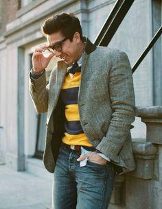 blazer_polo_casual_masculino_ft05