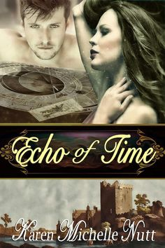 Echo of Time_KarenMichelleNutt_medium