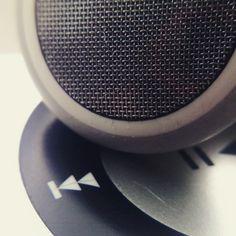 #music #macro #ipod