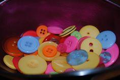 buttons for bouquets from ButtonsLoveMe Button Bouquet, Table Centerpieces, Wedding Bouquets, Buttons, Spring, Table Centers, Center Pieces, Bridal Bouquets, Wedding Brooch Bouquets
