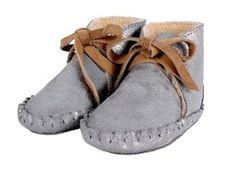 Schoenen van Donsje