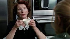 Boobs Frances Conroy naked (65 foto) Is a cute, Twitter, swimsuit