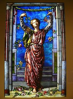 File:WLA brooklynmuseum John La Farge Hospitalitas stained glass.jpg