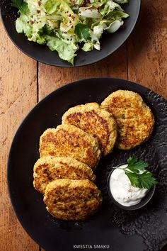 Turkey Cutlets with Amaranth Turkey Cutlets, I Love Food, Paleo Diet, Baby Food Recipes, Meal Planning, Recipies, Lunch Box, Favorite Recipes, Breakfast