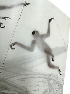 【自然】と【いのち】を讃えよう~寺田コレクション~|いばキラTV OFFICIAL BLOG