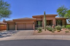 Scottsdale Scottsdale AZ Home For Sale  $898,800, 4 Beds, 4 Baths, 3,603 Sqr Feet  Say hello to your new home at much coveted McDowell Mountain Ranch gated community! Home sits on a cul-de-sac area, about .34 acres! Open, split floor plan greets you as you enter the home. Oversized master BR has built-in speakers with separate entrance to extended, covered patio leading to a spark  http://mikebruen.sreagent.com/property/22-5481106-10943-E-Cosmos-Circle-E-Scottsdale-AZ-85255&ht=PINSCTTLKS