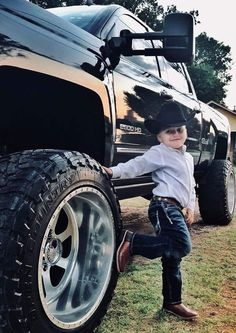 Cute Baby Boy, Cute Baby Clothes, Cute Kids, Cute Babies, Baby Kids, Country Girl Quotes, Country Girls, Baby Boy Country, Country Life