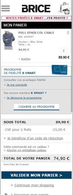 http://www.brice.fr/mon-panier