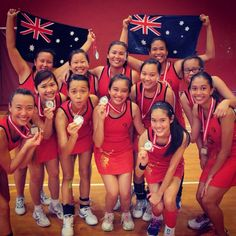 We train hard , we played hard and WE DID IT !!! Well done Phoenix <3