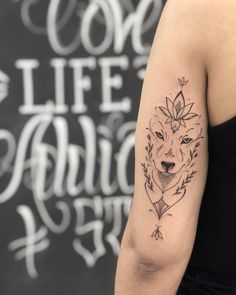 The Massive Solution To Creating Income During The Healthful Vending Device Enterprise - My Website Mommy Tattoos, Wolf Girl Tattoos, Wolf Tattoos For Women, Spine Tattoos For Women, Leo Tattoos, Mini Tattoos, Animal Tattoos, Body Art Tattoos, Tatoos