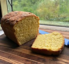 Traditional Vintage White Bread Recipe (Easy, No-Knead, Fast-Rising Traditional Sandwich Bread)