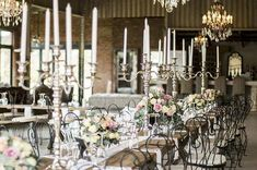 WEDDING | Deon & Vanessa  FLOWERS | Penny gum, roses, king proteas  PHOTO | Leze Hurter Photography