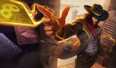 League of Legends' Twisted Fate has been temporarily disabled http://www.pcgamer.com/league-of-legends-twisted-fate-has-been-temporarily-disabled/?utm_content=buffer4c87b&utm_medium=social&utm_source=facebook&utm_campaign=buffer_pcgamerfb #games #LeagueOfLegends #esports #lol #riot #Worlds #gaming