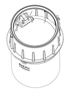 Biopuhdistaja 3 ja 4 – harmaille jätevesille « Vestelli