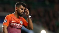 Why isn't Aguero more celebrated?