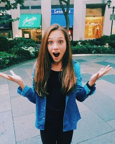 Congrats, Maddie you have reached 4 Million followers you are an inspiration to all of the dancers out there #lovedance