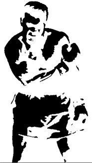 Stencil Tutorials: Learn How to Make a 3 Part Multi-Layer Stencil - Part 2