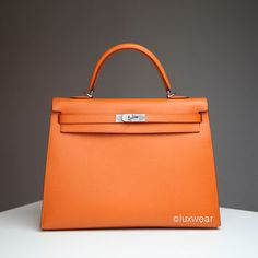 hermes leather goods - hermes birkin blue ocean togo 35cm palladium hardware, hermes ...