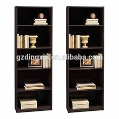 home-furniture-design-wooden-book-rack.jpg (500×500)