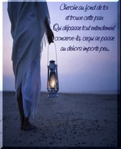 C'est vrai, non? Quote Citation, Life Inspiration, Inner Peace, Famous Quotes, Self Help, Feel Good, Serenity, Inspirational Quotes, Wisdom