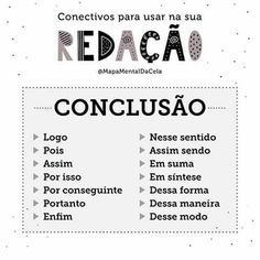 Portuguese Grammar, Learn To Speak Portuguese, Portuguese Lessons, Portuguese Language, Study Organization, School Study Tips, Study Hard, Study Notes, Student Life