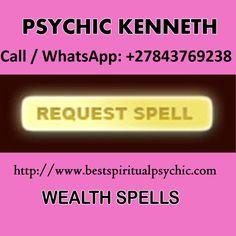 Ask Online Psychic Healer Kenneth Call / WhatsApp Free Love Spells, Lost Love Spells, Powerful Love Spells, Real Spells, Spiritual Prayers, Spiritual Healer, Spiritual Guidance, Spiritual Cleansing, Spiritual Medium
