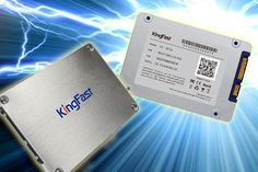 Find More Internal Solid State Disks(SSD) Information about KingFast SATA3/SATA2/SATA1 SSD 64GB Internal Solid State DriveF6  64GB Hard Disk for pc/laptop,High Quality ssd internal,China disk enclosure Suppliers, Cheap ssd fujitsu from ADATA on Aliexpress.com