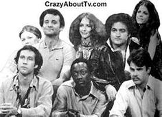 early saturday night live old school