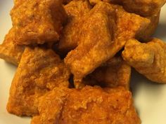 Vegan Costco Archives - The Happy Gluten Free Vegan Vegan Buffalo Sauce, Buffalo Tofu, Buffalo Wings, Vegan Costco, Plant Based Diet Meals, How To Press Tofu, Vegan Recipes, Vegan Meals, Vegan Food