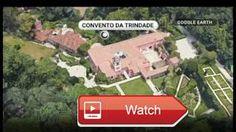 ULTIMA HORA Madonna j escolheu onde vai comprar casa em Portugal  E ao contrrio do namoro da rainha da pop a Lisboa tudo indica que vai comprar uma propriedade em Sintra Reportagem