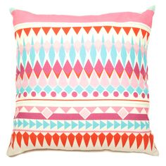 Cushion Covers that Cover all the Bases by POP.com.au Langdon Ltd