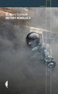 Motory rewolucji - recenzja