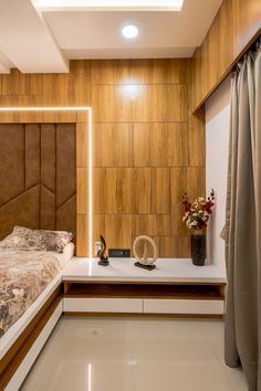 Indian Bedroom Design, Bedroom Cupboard Designs, Bedroom Closet Design, Bedroom Furniture Design, Home Room Design, Home Decor Furniture, Bedroom Designs, Bedroom Ideas, House Design
