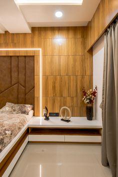Wardrobe Design Bedroom, Master Bedroom Interior, Room Design Bedroom, Bedroom Furniture Design, Home Room Design, Bedroom Ideas, Bedroom Designs, Modern Luxury Bedroom, Luxury Bedroom Design