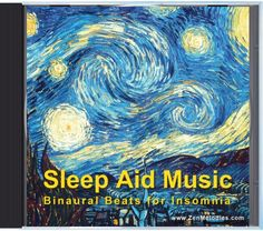 Finally Enjoy a Full Night of Deep, Restful Sleep Without Any Dangerous Drugs or Expensive Supplements! Just put on your headphones, lie down, and press play. Next thing you know you're waking up in the morning in awe at how easy it was to fall asleep, stay asleep, and finally feel...