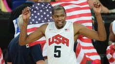 Durant's Golden Experience