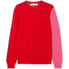 6f282a606 12 Best Red jumper images