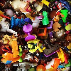 """#toys #kids #vintage #fun #colourful #large boxes of old toys for sale #American #Village"" Photo taken by @sakurasakura.world on Instagram, pinned via the InstaPin iOS App! http://www.instapinapp.com (08/04/2015)"
