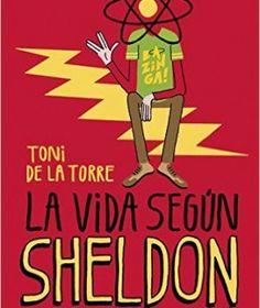 La vida según Sheldon